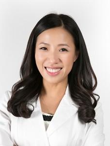 Dr. Yoon